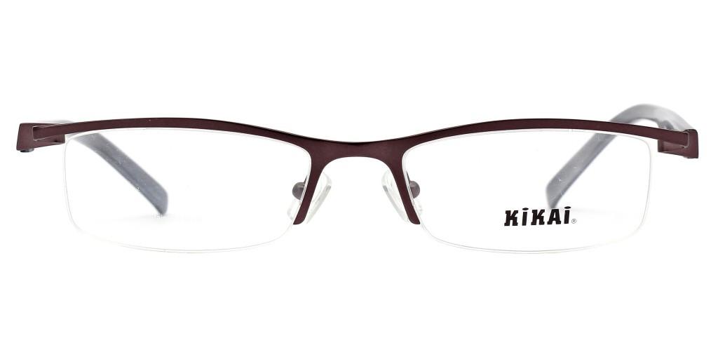 Kikai K5821 C2 5218