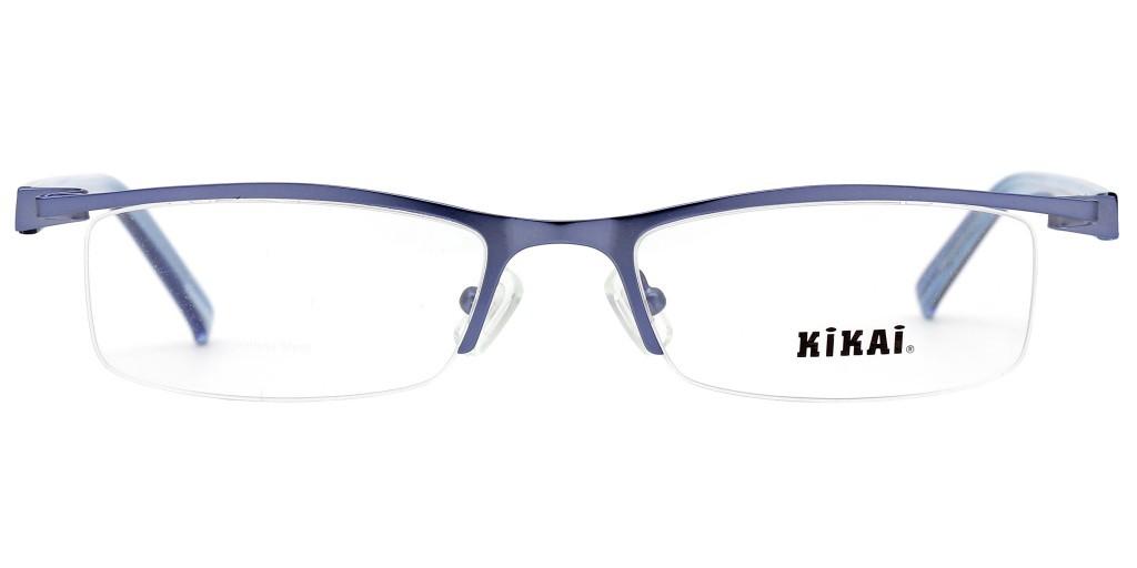 Kikai K5821 C3 5218