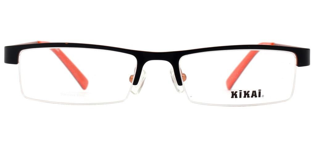 Kikai K5822 C1 5318