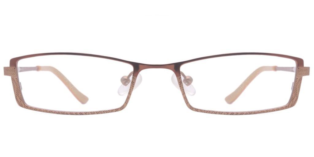 Buy Frames Online 2017 « Heritage Malta