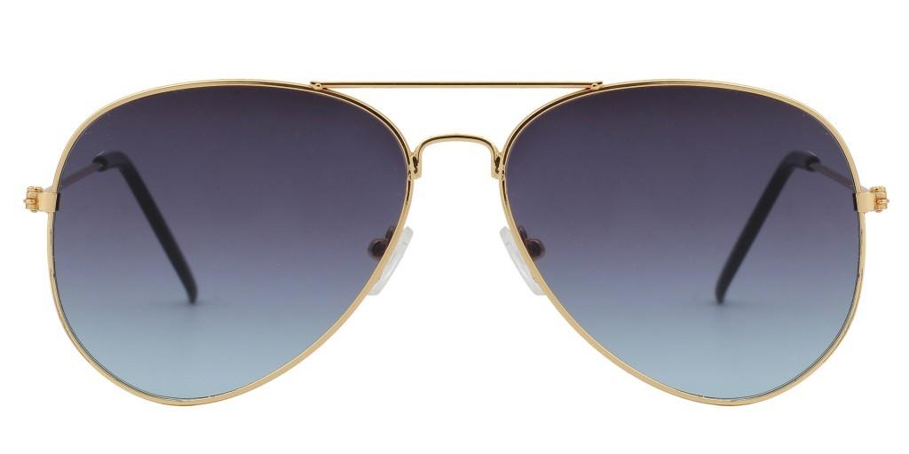Sunny MR3025 C9