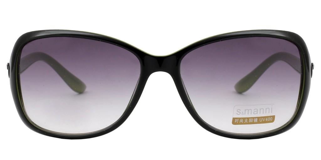 Sunny WS3732 C15