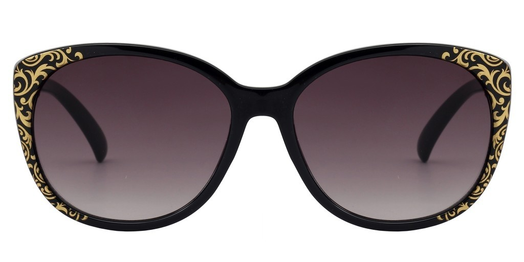 FAVE Arabelle Women Fashion Cat-eye Sunglass