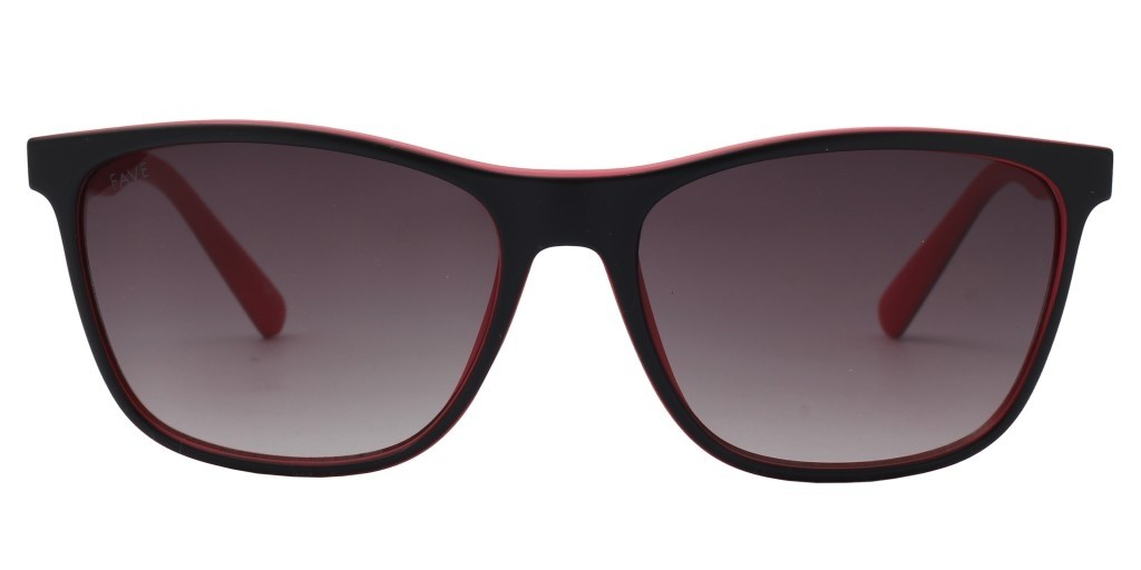 FAVE Fergus Men Fashion Rover Sunglass