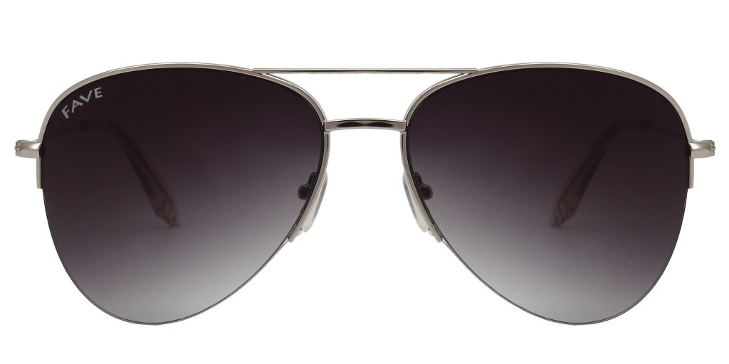 FAVE Magnus Unisex Fashion Flyer Sunglass