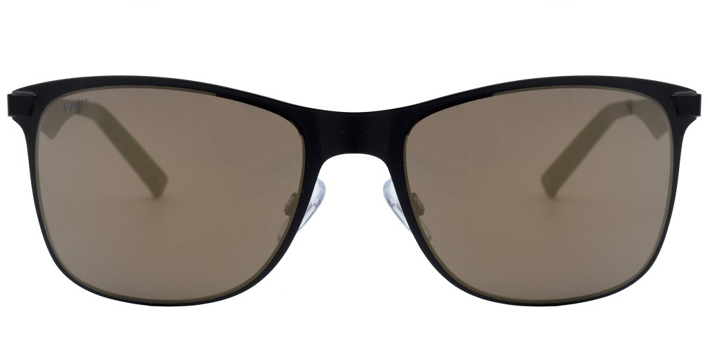 FAVE Dragunov Men Fashion Rover Sunglass